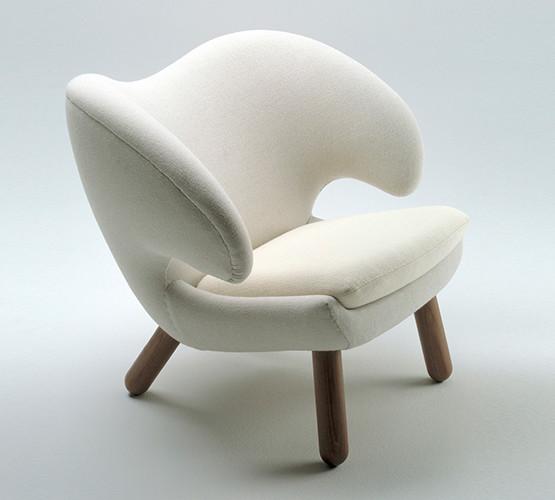 pelican-chair_09