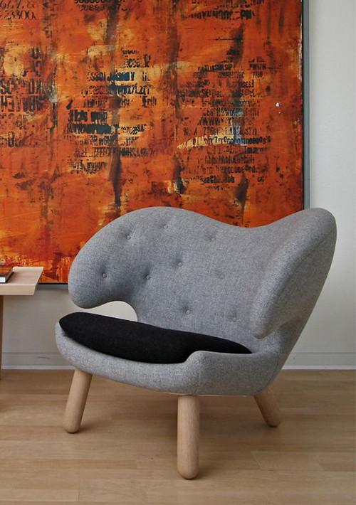 pelican-chair_10