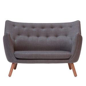 poet-sofa