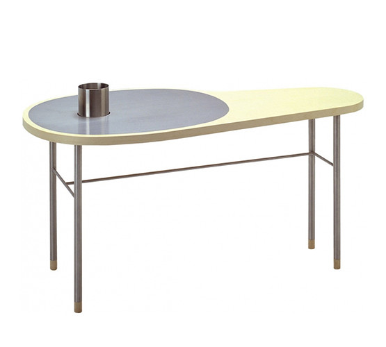 ross-coffee-table