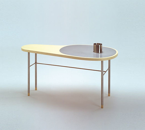 ross-coffee-table_01