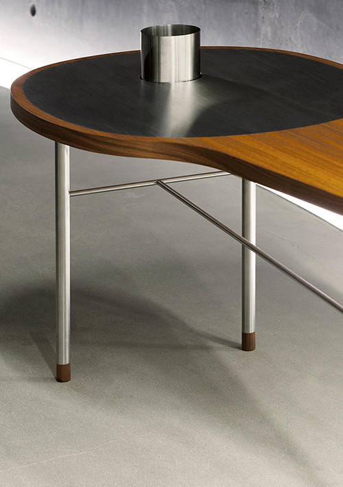 ross-coffee-table_04