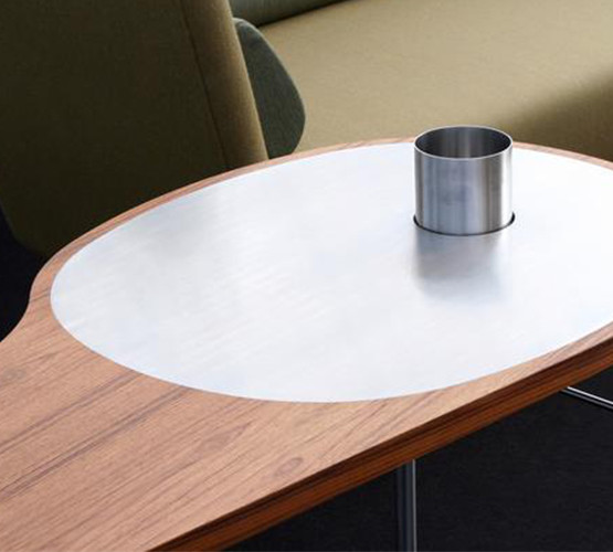 ross-coffee-table_07