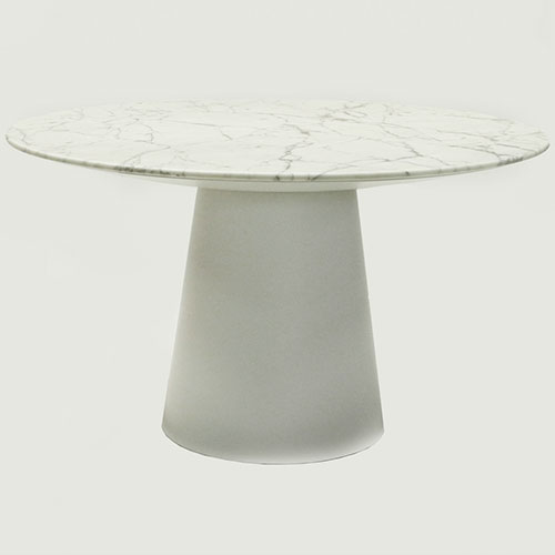 ufo-round-table_02