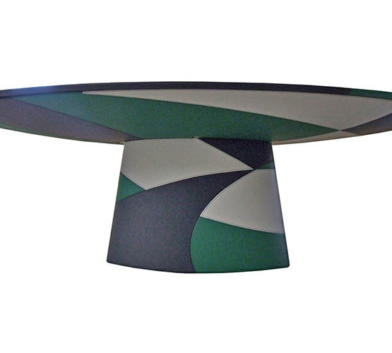 ufo-round-table_05