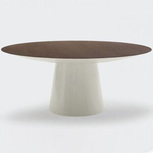 ufo-round-table_f
