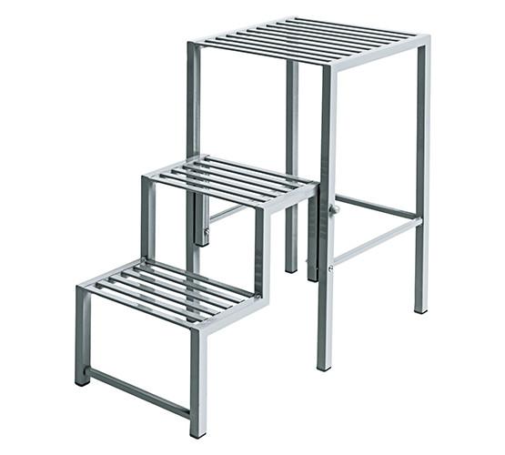 aero-ladder_01