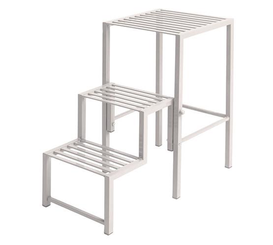 aero-ladder_02