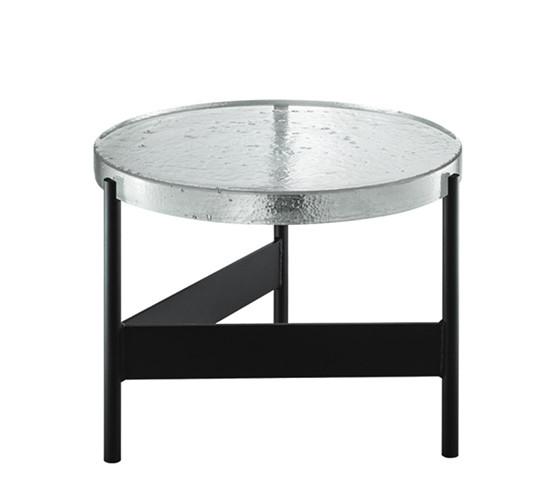 alwa-II-big-table