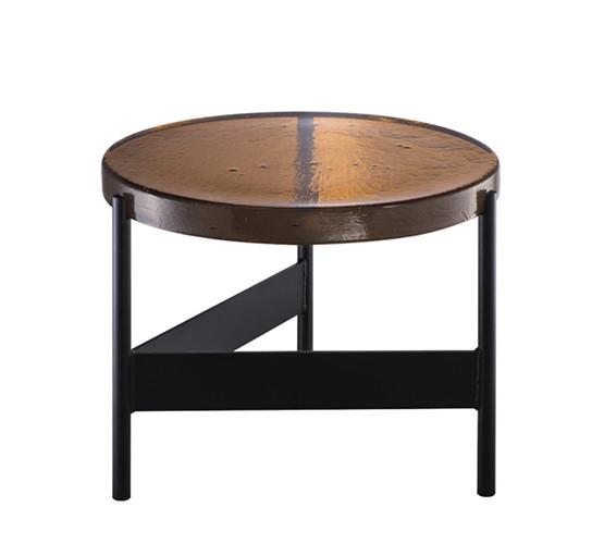 alwa-II-big-table_01