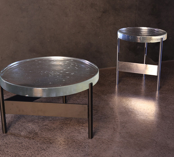 alwa-II-big-table_02