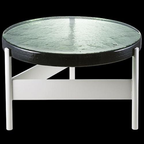 Alwa 2 Big Table