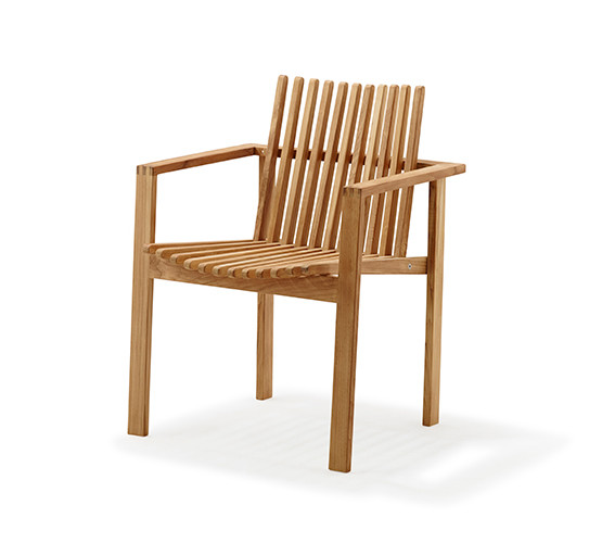 amaze-chair