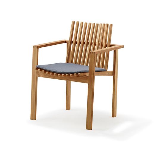 amaze-chair_01