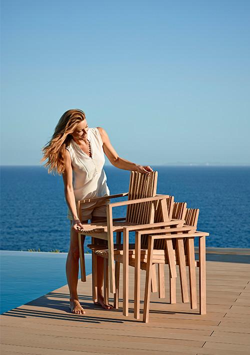 amaze-chair_06