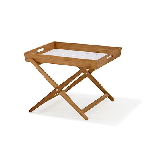 amaze-folding-table