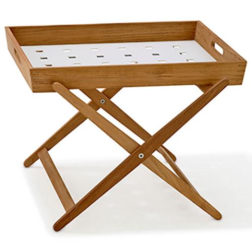 amaze-folding-table_01