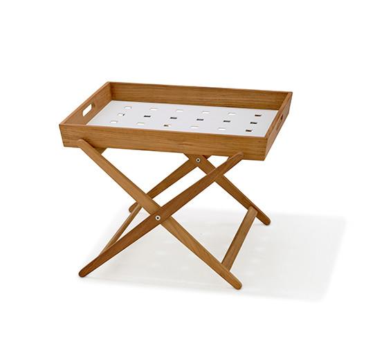 amaze-folding-table_02