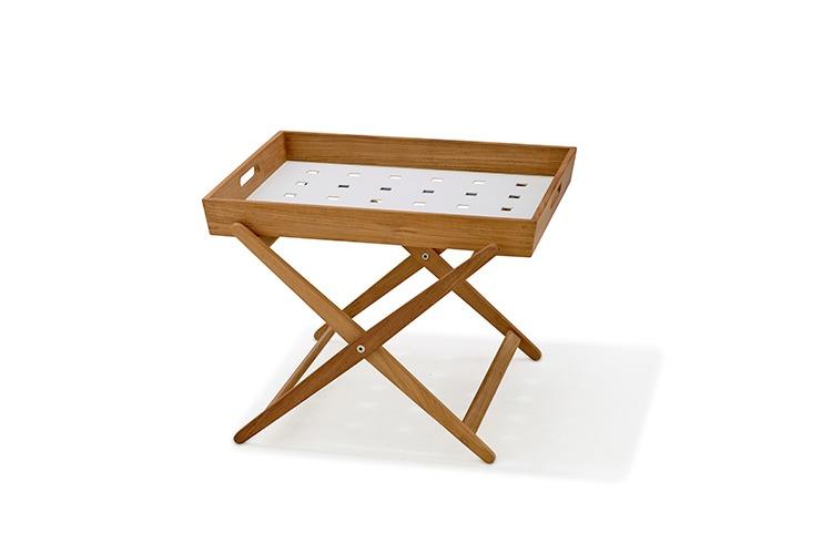 Amaze Folding Table Property Furniture