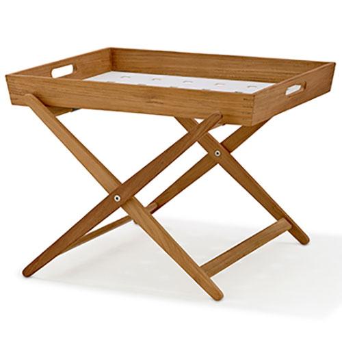 amaze-folding-table_03