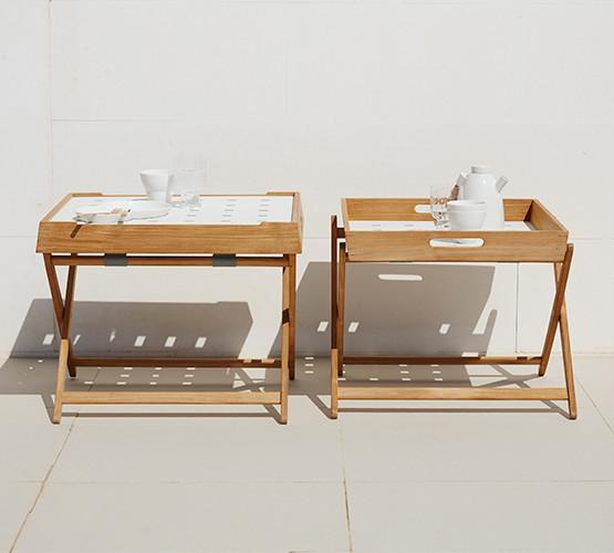 amaze-folding-table_04