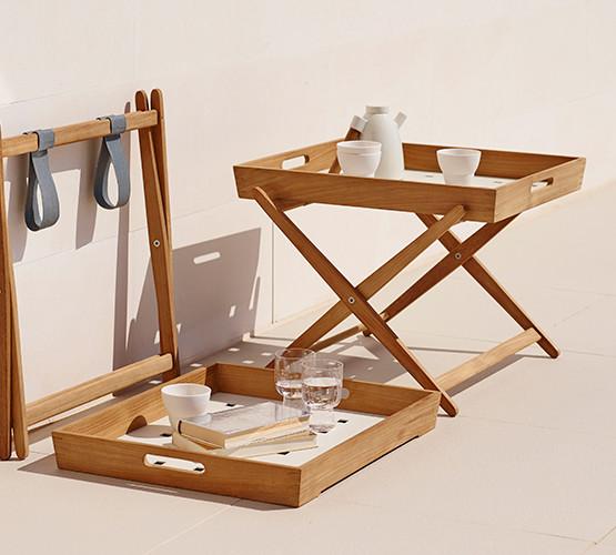 amaze-folding-table_05