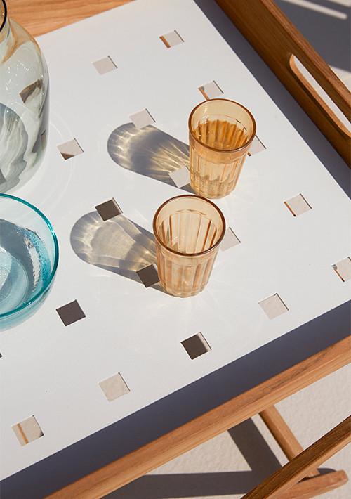 amaze-folding-table_08
