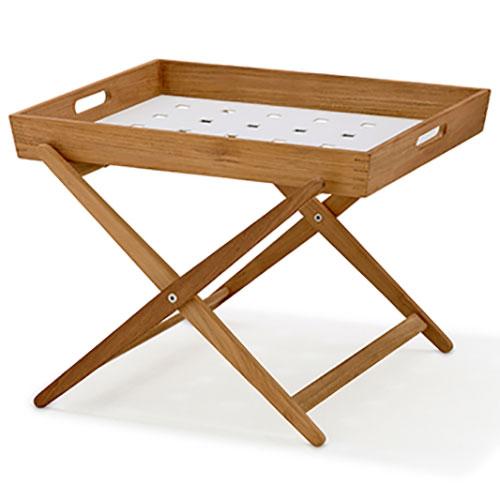 amaze-folding-table_f