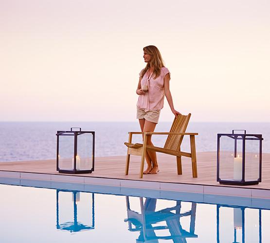 amaze-lounge-chair_02