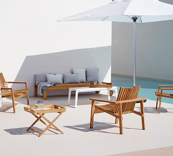 amaze-lounge-chair_03