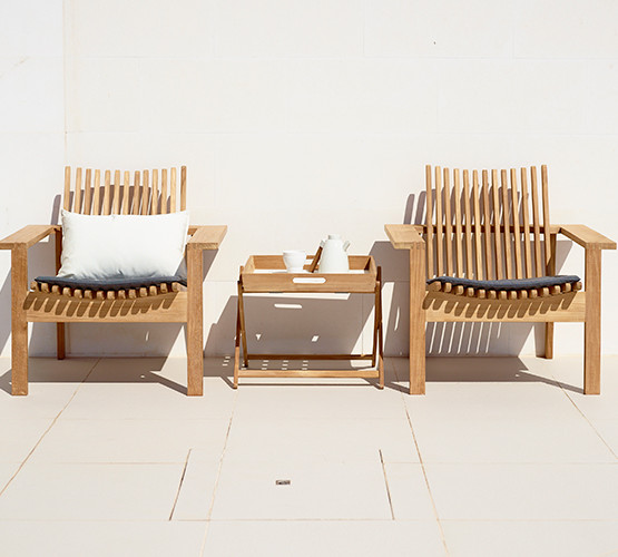 amaze-lounge-chair_05