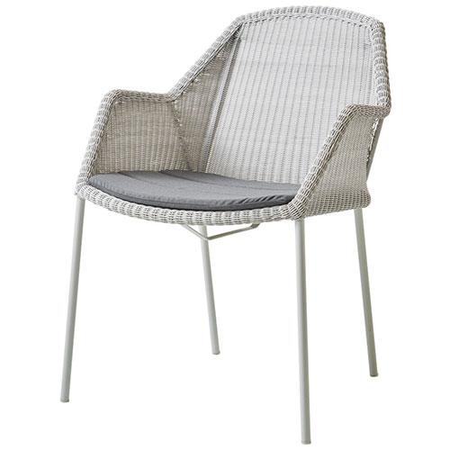 breeze-dining-chair-4-legs_02