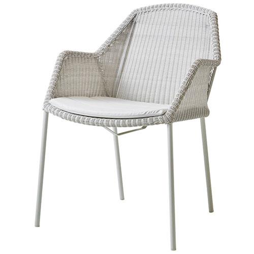 breeze-dining-chair-4-legs_03
