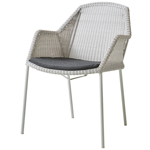 breeze-dining-chair-4-legs_04