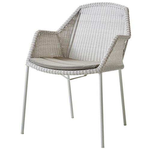 breeze-dining-chair-4-legs_05