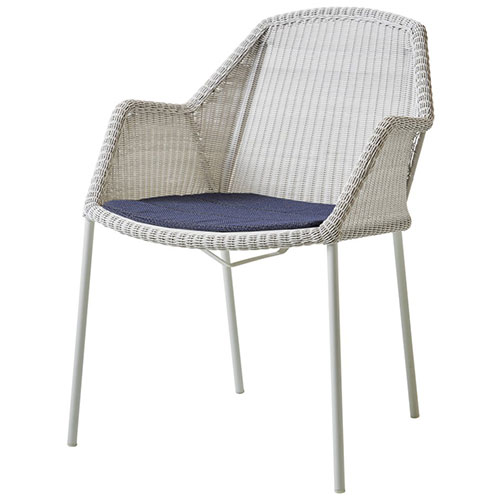 breeze-dining-chair-4-legs_06