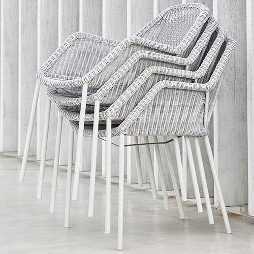 breeze-dining-chair-4-legs_07