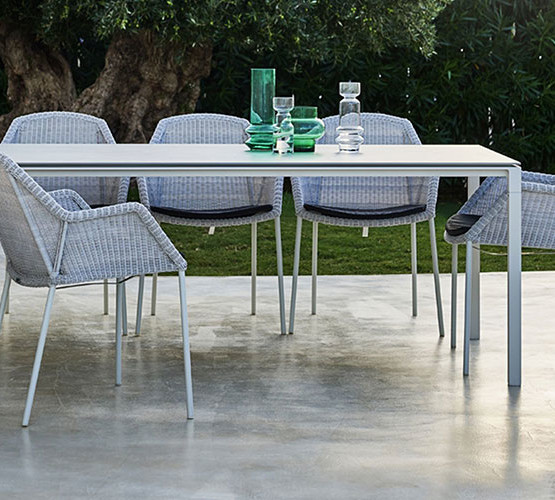 breeze-dining-chair-4-legs_10