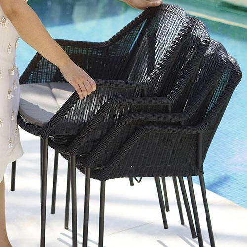 breeze-dining-chair-4-legs_24