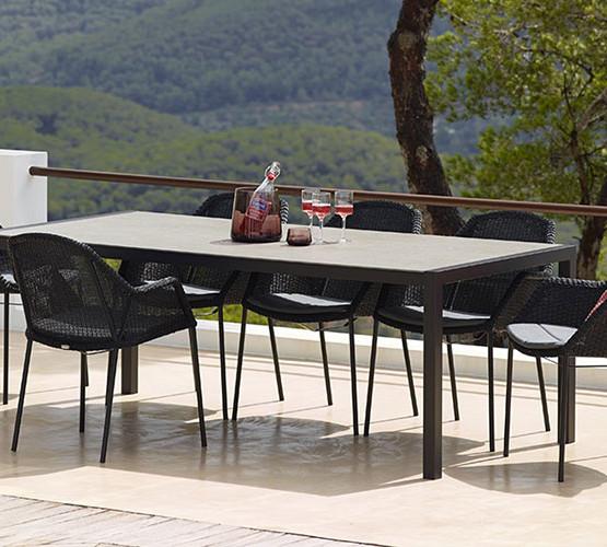 breeze-dining-chair-4-legs_26