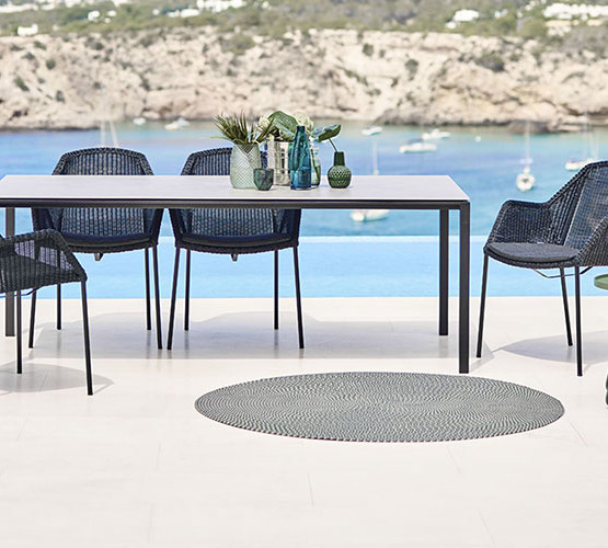 breeze-dining-chair-4-legs_27