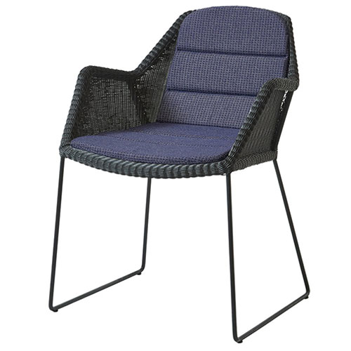 breeze-dining-chair-sled-base_01