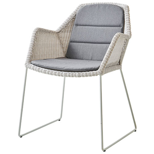 breeze-dining-chair-sled-base_02