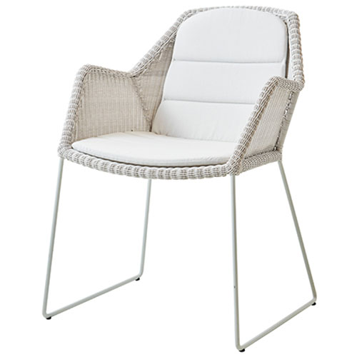 breeze-dining-chair-sled-base_03