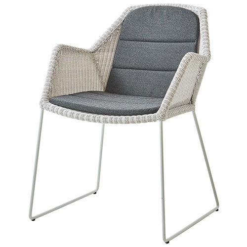 breeze-dining-chair-sled-base_04