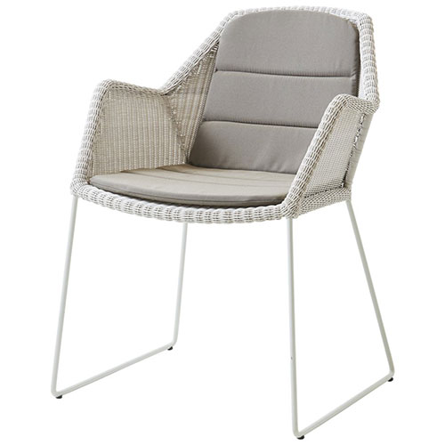 breeze-dining-chair-sled-base_05