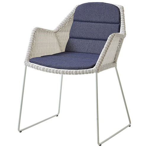 breeze-dining-chair-sled-base_06