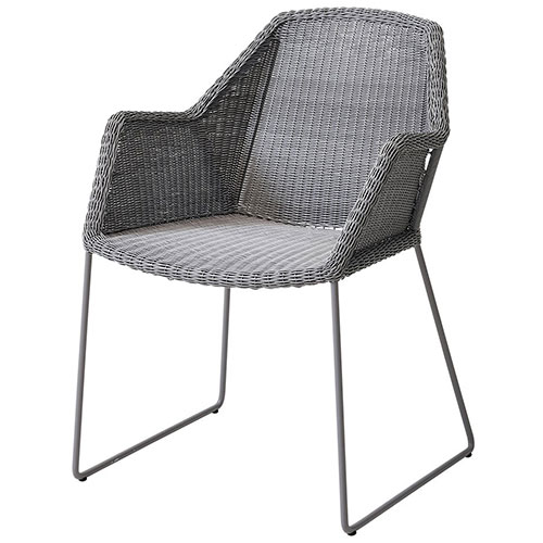 breeze-dining-chair-sled-base_10