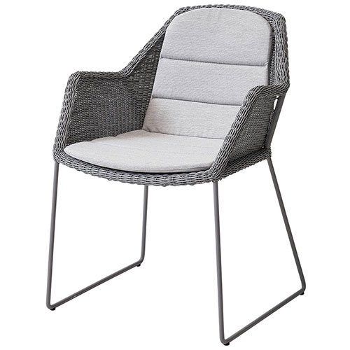 breeze-dining-chair-sled-base_11