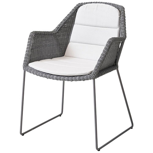 breeze-dining-chair-sled-base_12